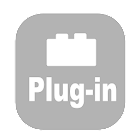 Kyrgyz CN Plugin icon