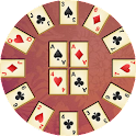 Switchback Solitaire Premium