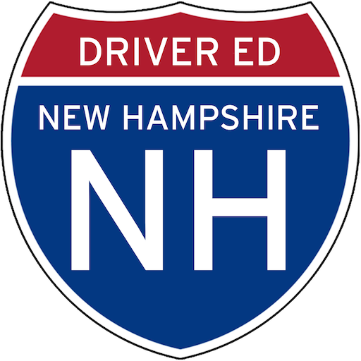 New Hampshire DMV Reviewer