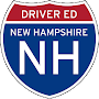 New Hampshire DMV Reviewer APK icon