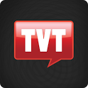 Rede TVT icon