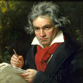 Beethoven Symphony 7