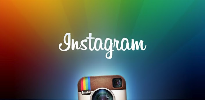 Instagram v3.0.5 Free for Android