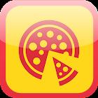 Pizza Excool Pardubice icon
