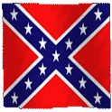 rebel flag live wallpaper logo