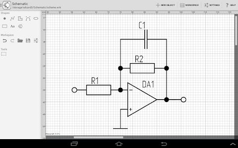 Schematic v2.2.1