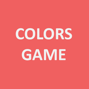 Game Colors Game APK