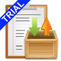 StockProManager Trial logo