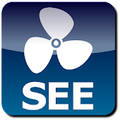 SBF-See (Tablet)