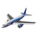 Jet News logo