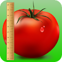 Food Calorie Counter icon