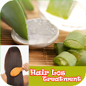 Hair Loss Treatment icon