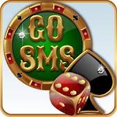 GOSMS/POPUP Diamond Casino