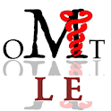 Mobile OMT Lower Extremity logo