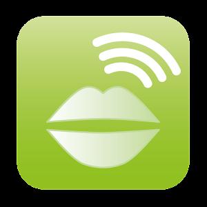 Talking Caller ID Talking SMS  1.8