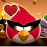 Angry Birds Space FREE Fan App icon