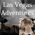 Las Vegas Adventures logo