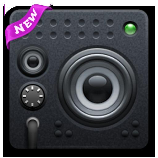 DJ REMIX NEW 2014