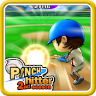[プロ野球] PINCH HITTER icon