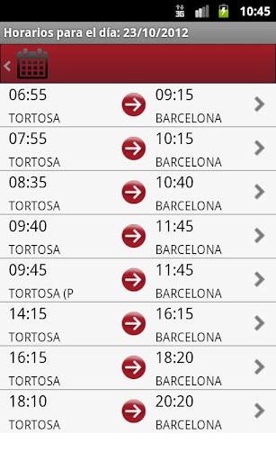 交通運輸必備APP下載|HIFE bus timetables 好玩app不花錢|綠色工廠好玩App