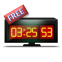 Smart Alarm Clock Free icon