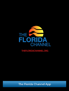 The Florida Channel- screenshot thumbnail
