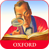 Gamebooks Read & Learn English