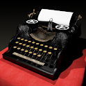 The Magical Typewriter icon