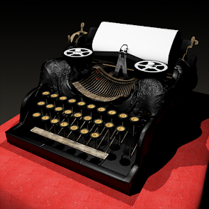 The Magical Typewriter for PC and MAC