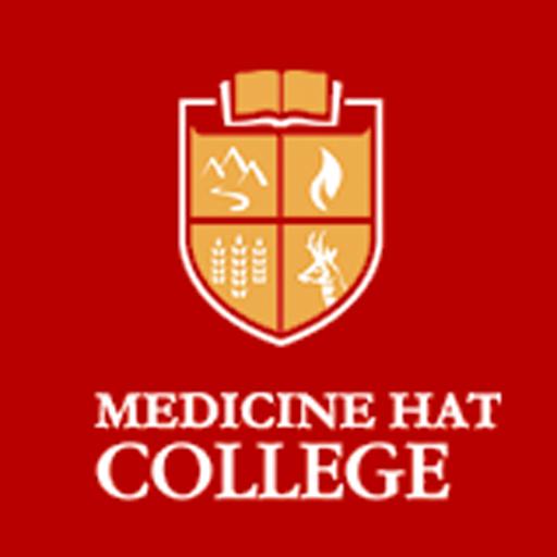 MHCTESOL MHC테솔 온라인 학교 4.0