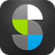 Slices Pro for Twitter icon