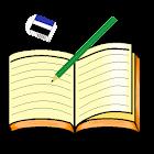 いつも家計簿 icon