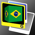 Cube BR LWP icon