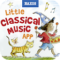 Little Classical Music App