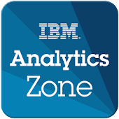 IBM AnalyticsZone