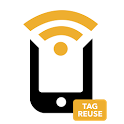 Trigger: Tag Reuse Plugin icon
