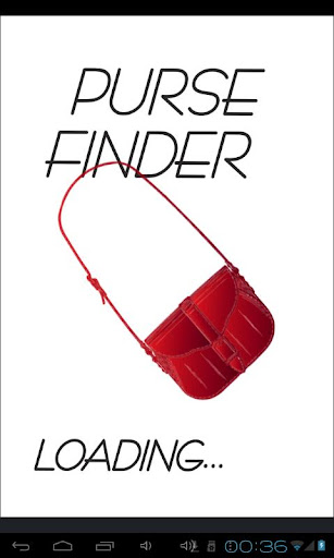 Purse Reviews Finder Free