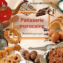Pâtisserie marocaine