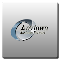 Anytown Business Network logo