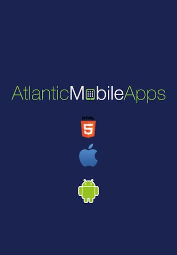 AtlanticMobileApps