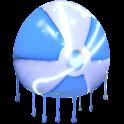 Total Meltdown Icons Premium icon