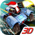 Racing Tank APK Cracked Download