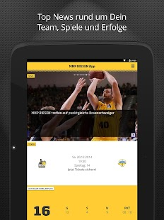 MHP RIESEN- screenshot thumbnail