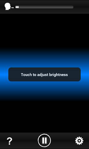 【免費生活App】Insta Sleep-APP點子