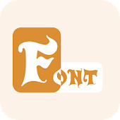 Free Fonts for keyboard 06
