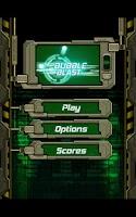 Screenshot of Candy Blast