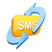 Sms Forward and Auto Reply