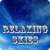 Relaxing Sky - Beautiful Skies