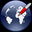 GeoTask Alert System (Trial) logo