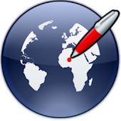 GeoTask Alert System (Trial)